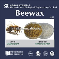 refined beeswax pure natural bee wax refined