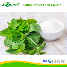 Stevia + Erythritol table top sugar 25kg/bag For baking/cooking