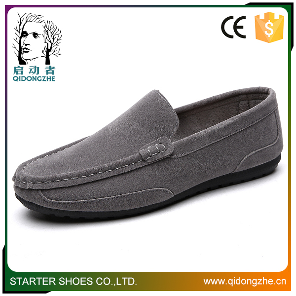 2015 shoes men leather shoes lahore pakistan comfort shoes