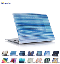 shenzhen Wholesale Highly Quality Hard Shell Case for Mac Book Air 13 case