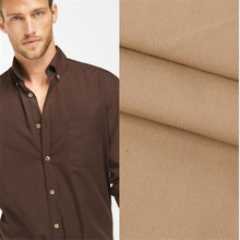 China supplier Bottom Price Basic 230grams Tr Solid Mens Tr Twill Suiting Fabrics Packing By Double Board