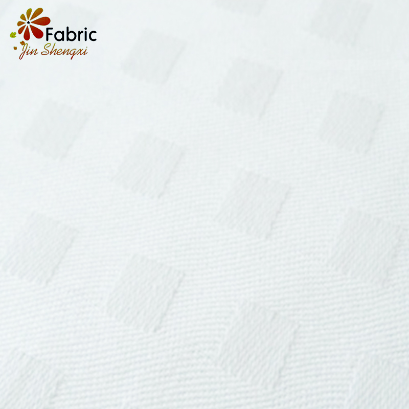 High quality 50% tencel and 50% cotton dobby quilting blend tencel lyocell fabric wholesale
