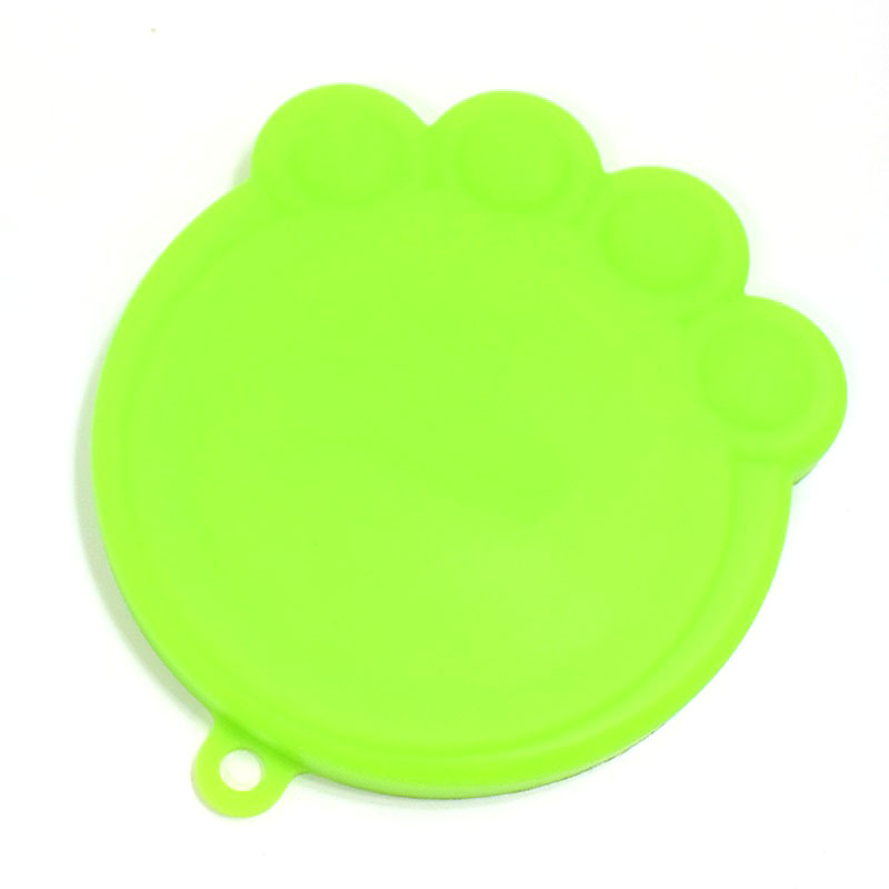 new arrival 3 in 1 multi size silicone can cup cover lid
