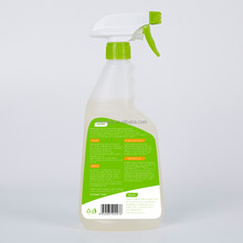 OEM Natural Cleaner and Degreaser Concentrate , 500ML