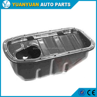 Buy Auto Oil Pan 7701473007 / 13180000 / 223.020 For KANGOO in ...