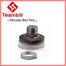 Available stocks of ball joint For Mercedes w211 w220 ball joint 211 323 00 68