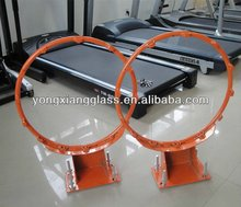 2013 Hot sales Breakaway Basketball Rim