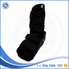 easy use and comfortable knee support ankle protector knee brace