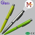 Customised Popular LED Projector Pen for promotional gifts portable led tool