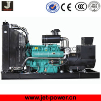 open types of electric power generator/home power generator