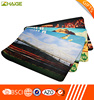 Factory Supply Free Sample Mouse Pad