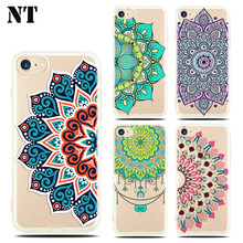 new products OEM uniquie design for phone 7 7plus silicone mobile phone case