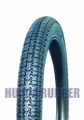 famous motorcycle tyre and motorcycle tube 250-17