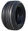 Agricultural tire 10PR agricultural implement tire 19-16.1 I-1