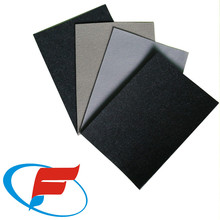 Non-woven fabric for auto Headlining fabric(Manufacturer)