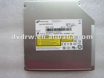 GT32N Laptop SATA DVD Rewriter drive