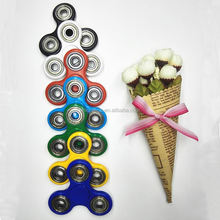 Alibaba Express Anxiety Relief Toy Fidget Spinner, Wholesale Alibaba Toy Fidget Spinner