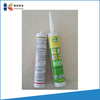 Acetic Glass Skylight Roof Silicone Sealant Adhesive