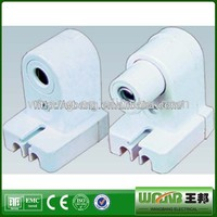 T8 Fluorescent Lamp Socket