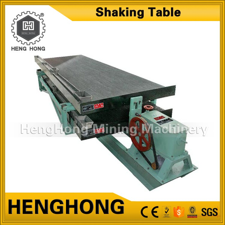 Professional supplier gold coin making machine shaving table for silver ore testing