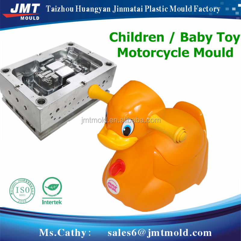 toys car parts mould injection mould toy