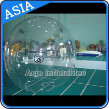 Creazy Inflatable Water Ball, Walking Walker, Human Sphere