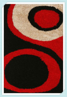 washable decor surya textiles living room rugs prices
