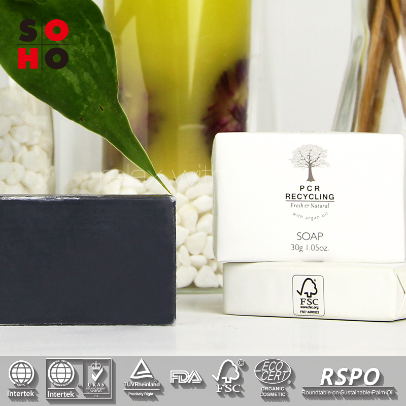 hotel amenities soap hotel small 20g wholesale room set