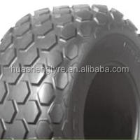 Best Quality Farm Tires 23 1