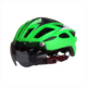 Design Adults sports BMX road bike Bicycle helmet with LENS