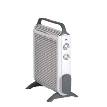 1800W CE certification New Stylish Electric Portable <strong>heater</strong> with mica heating element