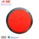 High Quality Silicate Led Red Phosphor Powder for Led Lamp