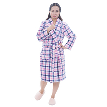 wholesale new quickly drying nightwear sexy night dresses
