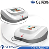 Hottest RBS spider veins removal high frequency electrotherapy beauty equipment
