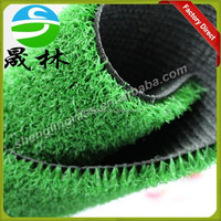 NY0522293 Artificial sports surface for tennis grass