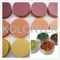 professional natural cp soap colorants , natural cp soap colorants for sale