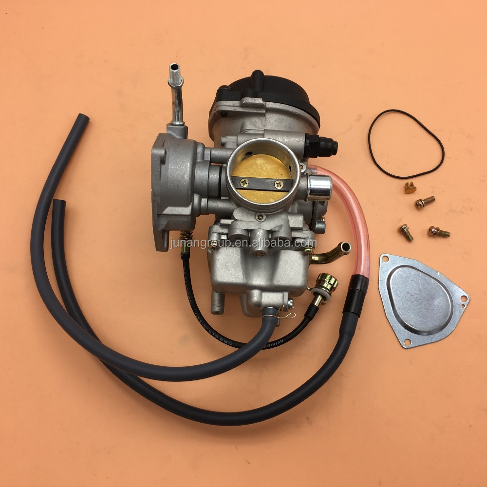 Carburetor for LTZ400 LTZ 400 ATV UTV Quad Carb 2003-2007