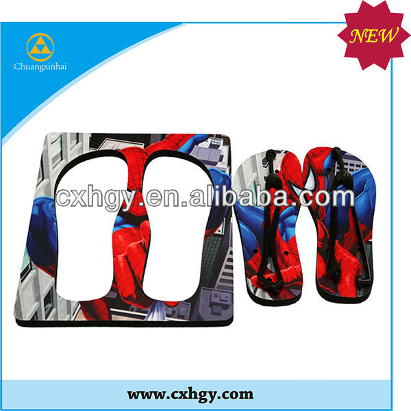 2013 china nude chinese men slipper wholesale,slippers factory