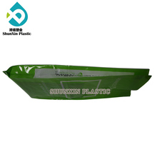 PP woven bag for packing agricultural Product