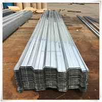 galvanized metal curved steel roofing sheets/ cheap metal roofing steel sheets