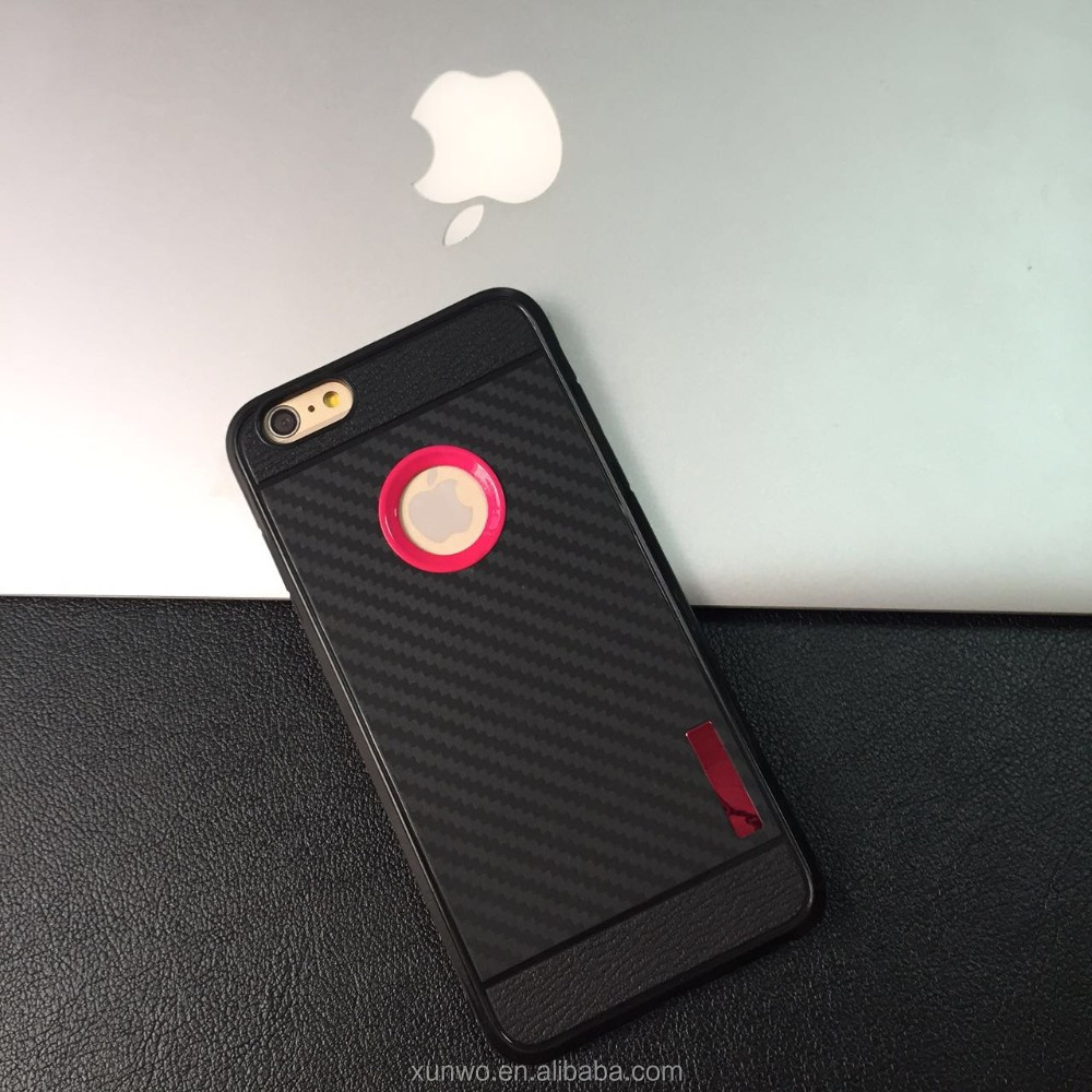 Hot-Selling High Quality double color set Armor Case for iphone 5 cover