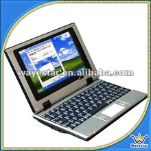 7 inch Small Size Laptop