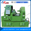 Supply Gear Cutting Gear Hobbing Slotting Machine