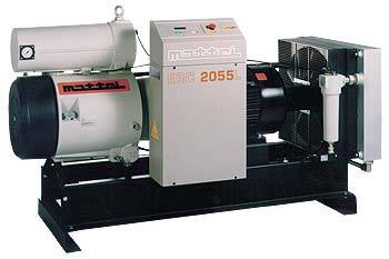 50hp rotary vane air compressor buy air compressor for Rotary vane air motor