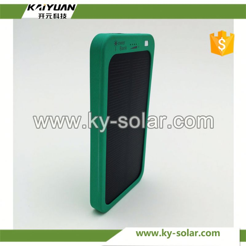 New design auto cool solar power car fan solar charger for moblie phone