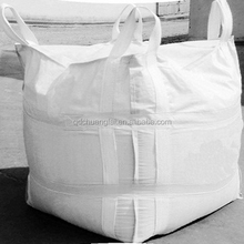 cement bag jumbo bag size