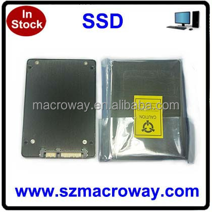 China online selling Sataiii 240gb Ssd 2.5 Hard Drive