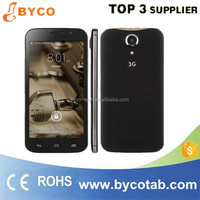 best price mobile / 5.0 inch screen/China android active dual sim phone