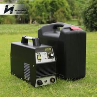 Factory high quality popular cut-40 names of welding machine