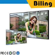 Low price of SDID4609-B-UHD AD Player backlit advertising board hd video 46Inch Screen